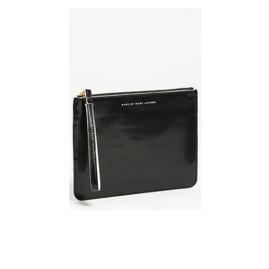 Pouch, $131.04, Marc By Marc Jacobs at Nordstrom