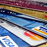 Use the Right Travel Credit Card