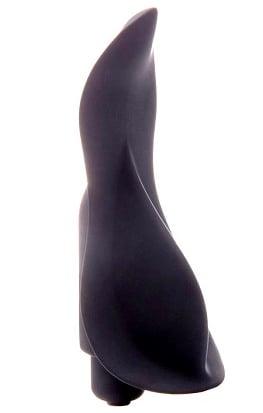 Stringray Vibrating Massager