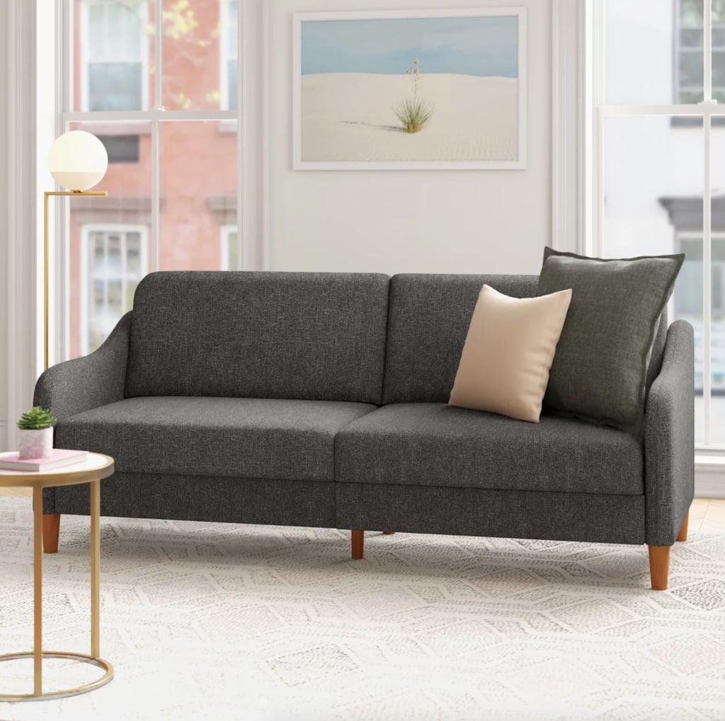 Best Apartment Furniture From Wayfair 2021
