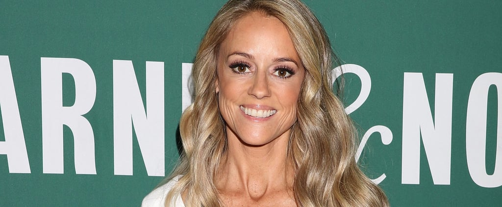Rehab Addict Nicole Curtis Facts