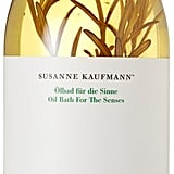 Susanne Kaufmann Essential Bath Oil For the Senses
