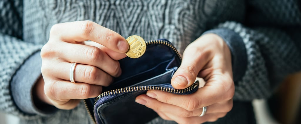 How Can I Save Money by Using Cash?