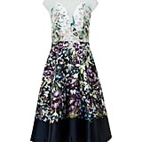 Ted Baker – AED1,175