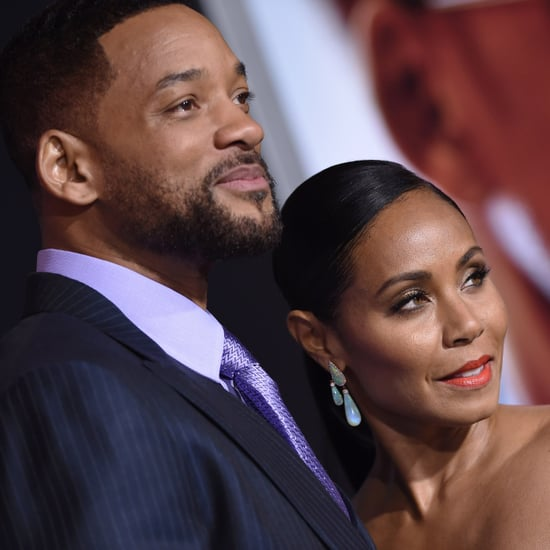 When Did Jada Pinkett and Will Smith Break Up?