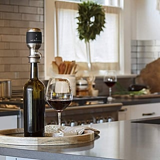 Best Wine Gadgets