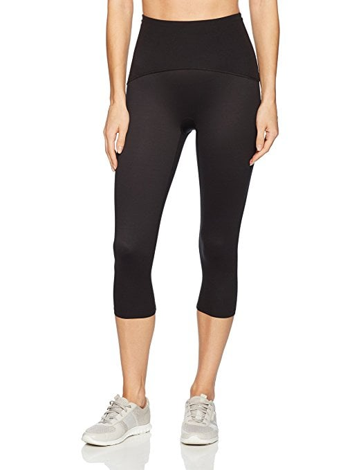 Spanx Active Shaping Compression Pant