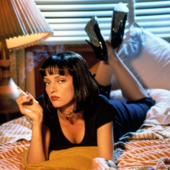 Pulp Fiction Halloween Costume Ideas