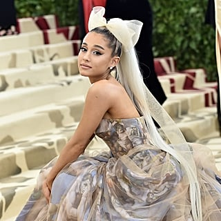 Are Ariana Grande and Pete Davidson Dating?