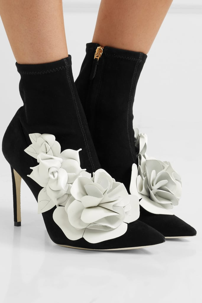 Sophia Webster Jumbo Lilico Boots