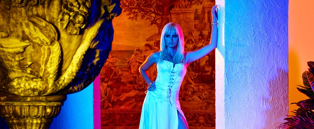We're Addicted to FX's The Assassination of Gianni Versace Simply For the Clothes