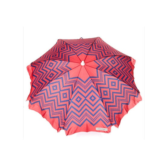 A Beach Brollie