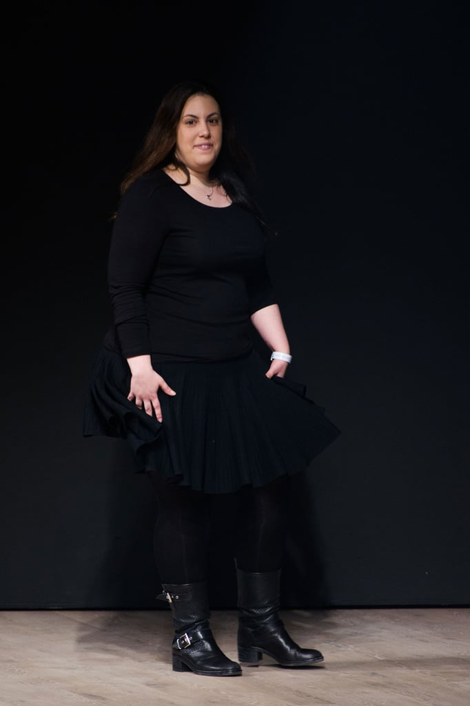 Mary Katrantzou Fall 2014