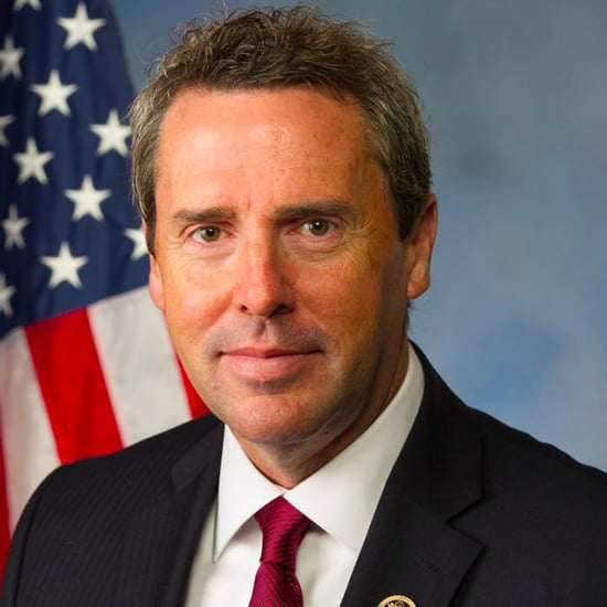 "Rep. Mark Walker Calls Republican Women ""Eye Candy"""