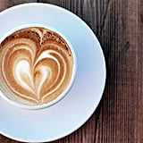 #1 Coffee is Bad For You