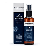 Tisserand Aromatherapy Sweet Dreams Pillow Mist