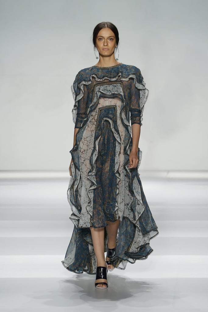 May 14, · The Fall collections were held earlier this year at New York Fashion Week.. many for the last time at Lincoln Center.