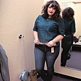 """<a href=""""http://www.jcpenney.com/women/view-all-brands/decree-skinny-jeans/prod.jump?ppId=pp5003920214&catId=cat1002"""">Decree</a>"""
