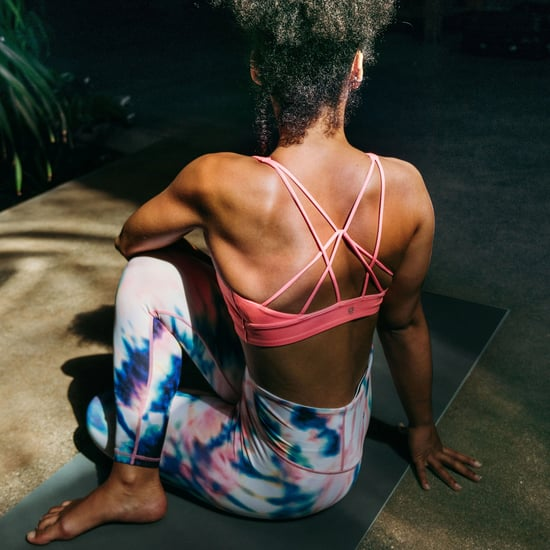 Best New Arrivals From Athleta | February 2021