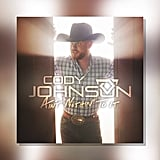 """""""Nothin' on You"""" by Cody Johnson"""