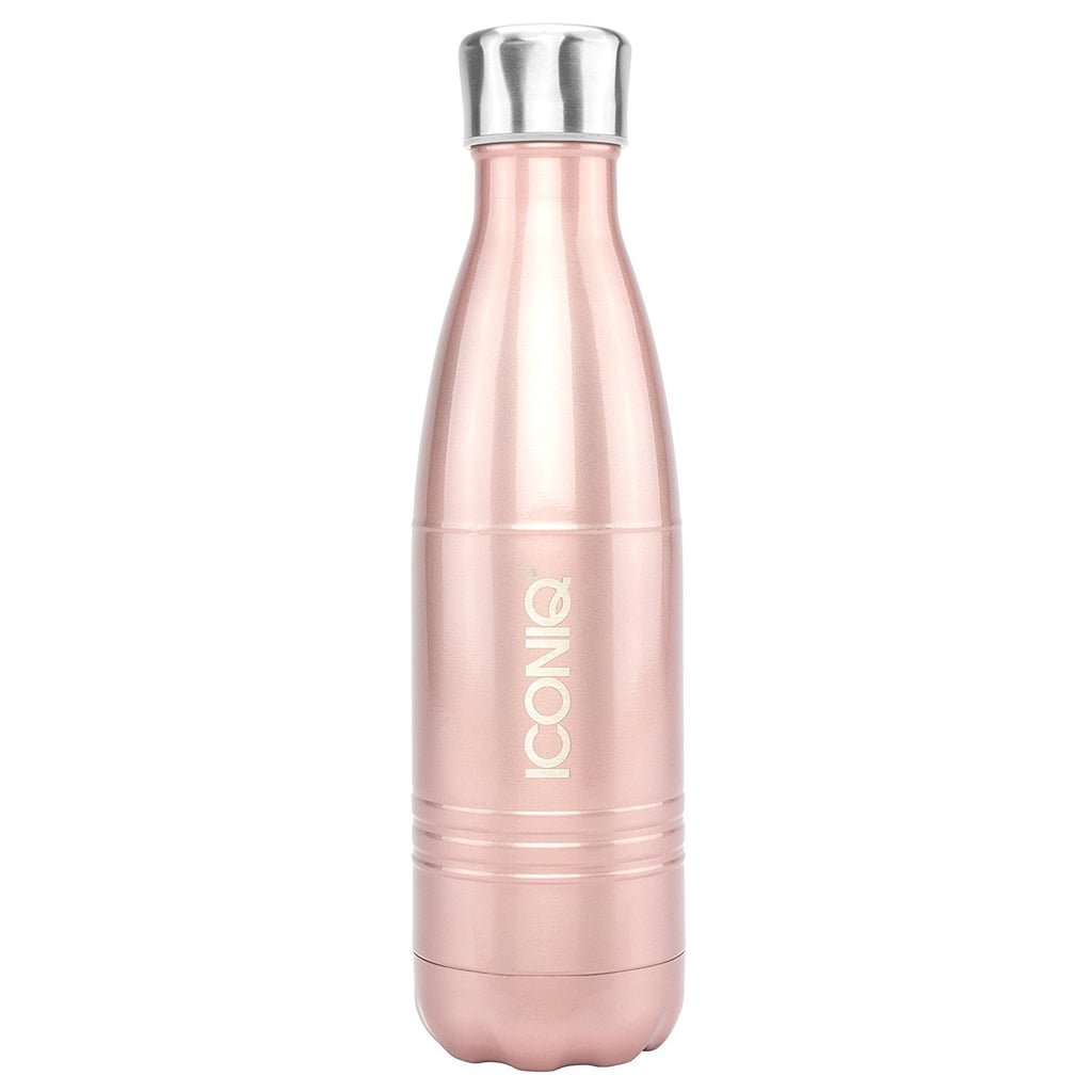 Iconiq Stainless Steel Vacuum Insulated Water Bottle