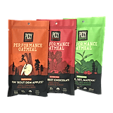 Picky Bars Performance Oatmeal