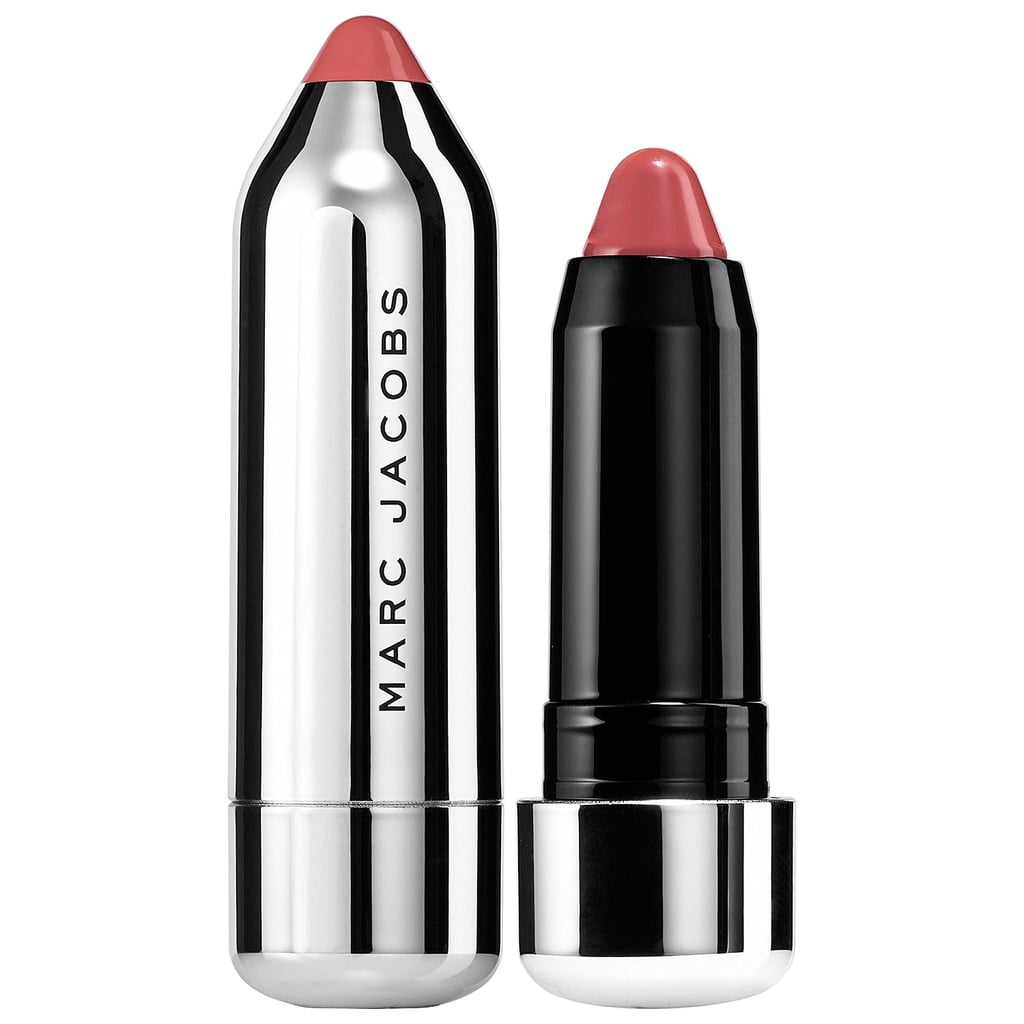 Marc Jacobs Beauty Kiss Pop Lipstick