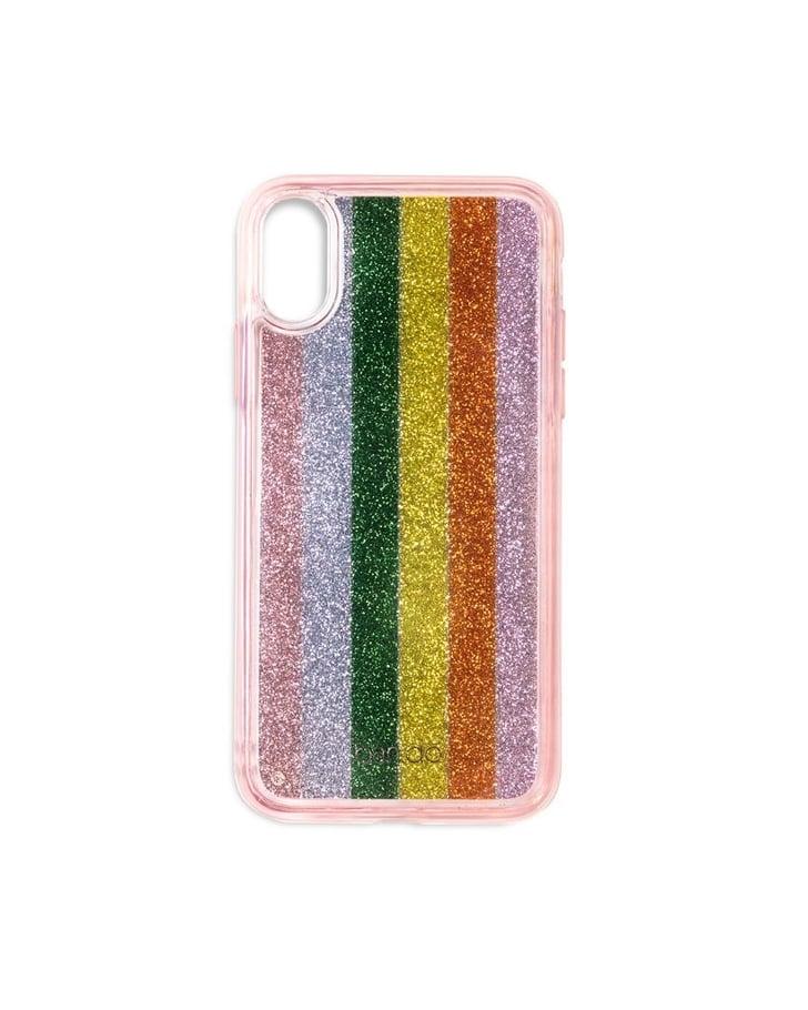 iPhone XS Cases | POPSUGAR Tech