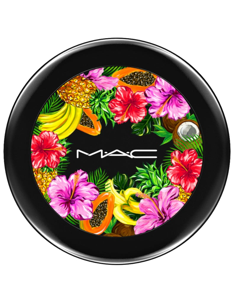 MAC Cosmetics Fruity Juicy Bronzing Powder