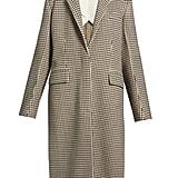 Stella McCartney Harper Coat