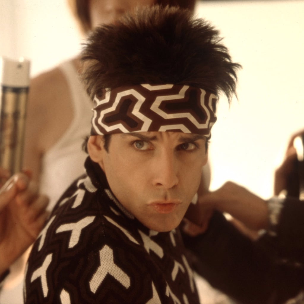 Zoolander Quotes Best Zoolander Quotes  Popsugar Entertainment