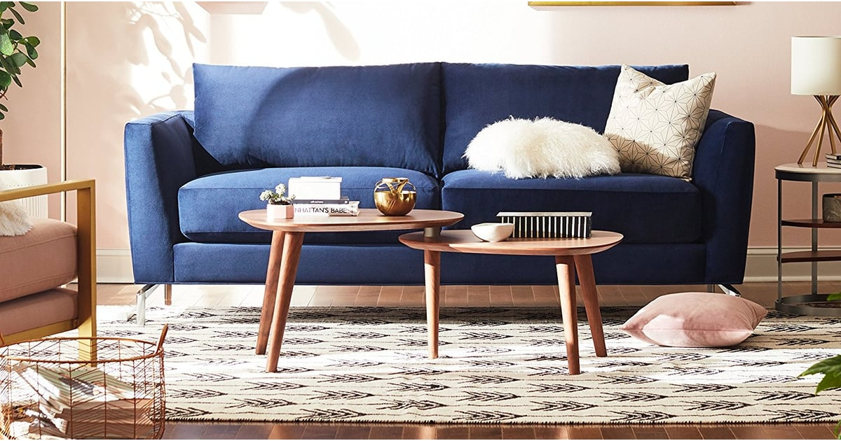 Amazon Prime Day Furniture Sale 2018 Popsugar Home