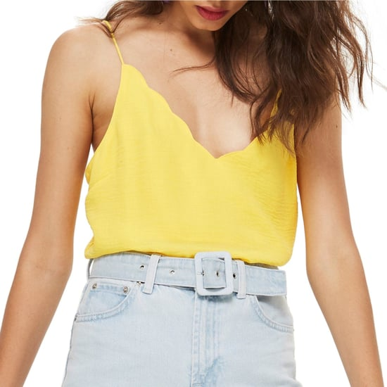 Cheap Cute Clothes From Nordstrom
