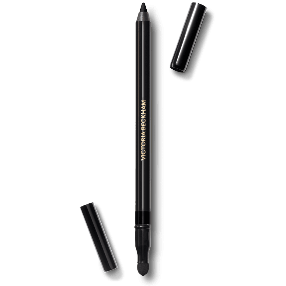 Victoria Beckham Beauty Satin Kajal Liner in Cocoa