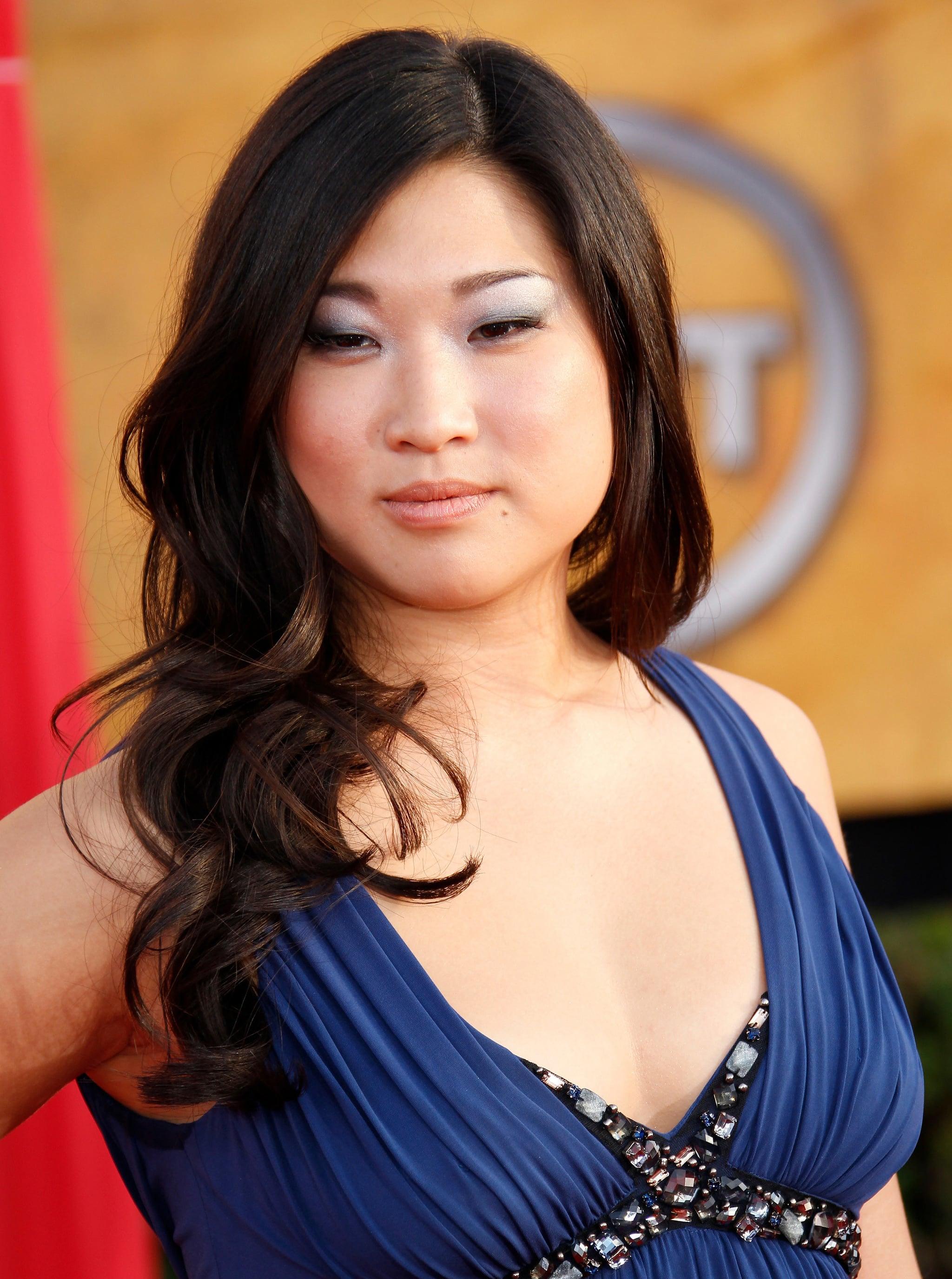 Hit: Jenna Ushkowitz, 2011