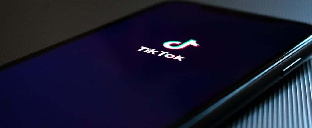 Is TikTok Safe For Kids to Use?