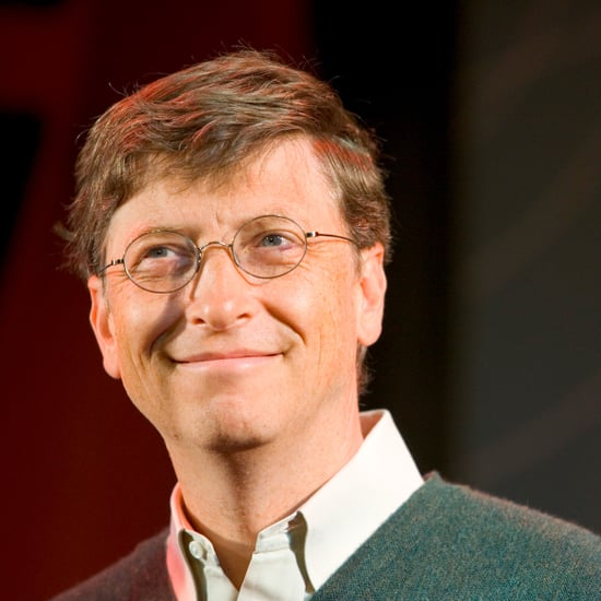 Bill Gates's Career Advice