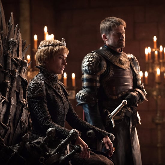 What Gift Is Euron Bringing Cersei on Game of Thrones?