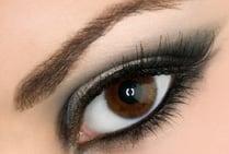 Smoky eyes, smokey eyes: How to create a smoky eye tutorial