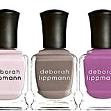 Deborah Lippmann The New Romantics Set