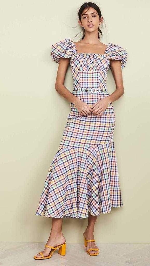 Petersyn Estelle Dress