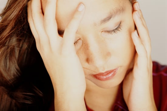 Another Reason to Exercise: Ease Migraine Pain