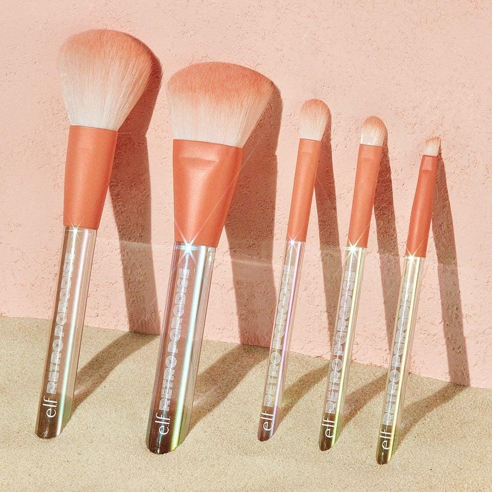 Best e.l.f. Cosmetics Hands-Free Beauty Tools Under $20