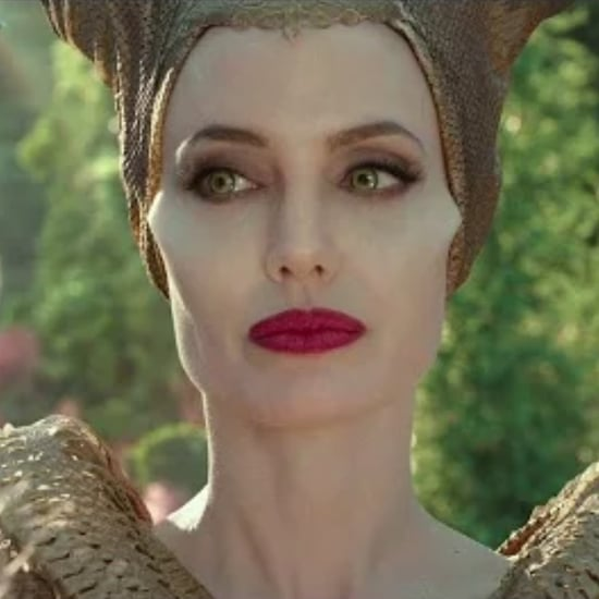 Who Is the Real Villain in Maleficent?