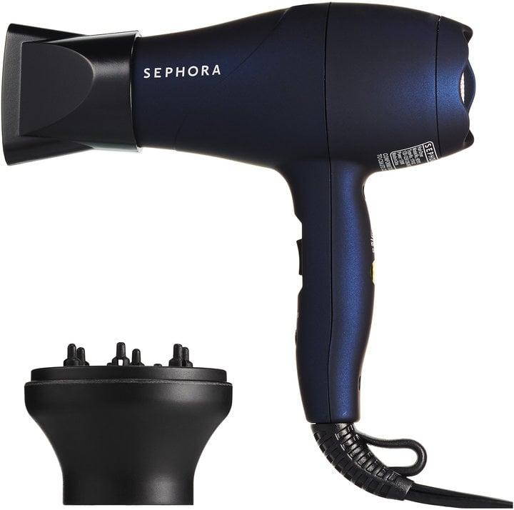 Sephora Mini Blast Travel Ionic Blow Dryer