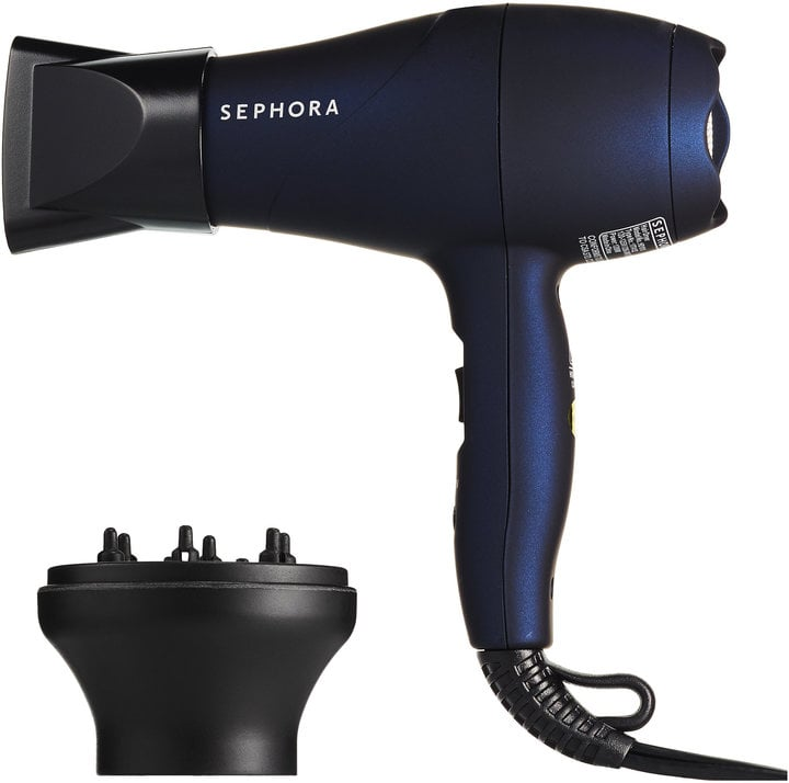 blowpro hair dryer #10