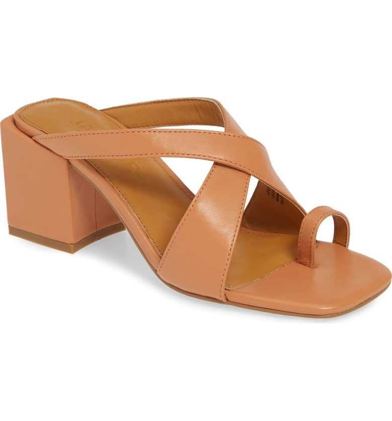 71d33408a05 Jaggar Converge Slide Sandals