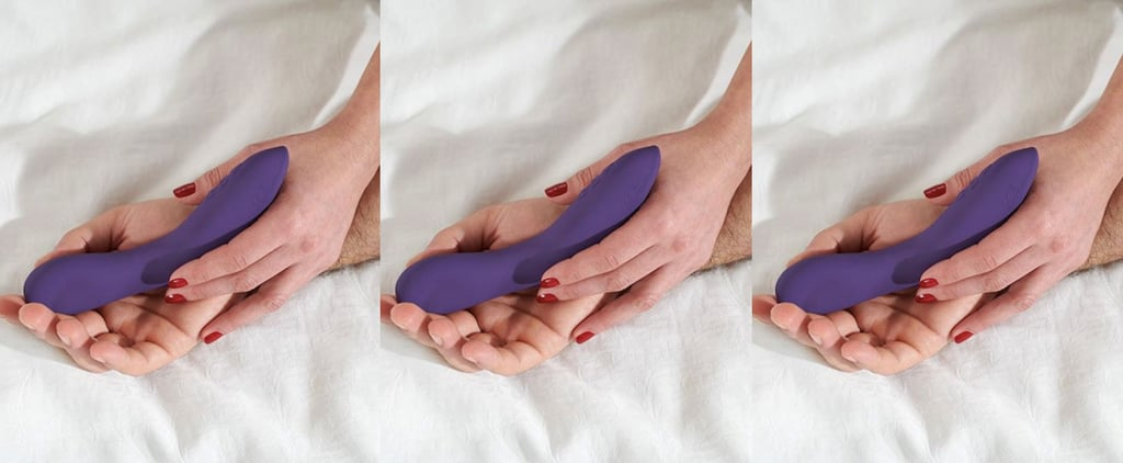 The Best Remote-Controlled and App Controlled Vibrators
