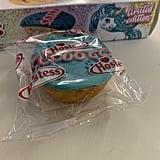 Hostess Unicorn Cupcakes