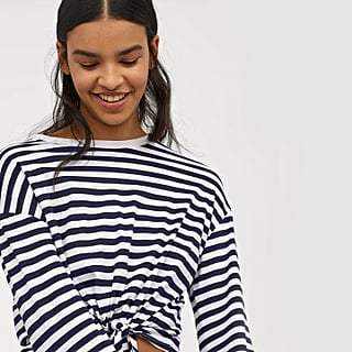 Pair These Key Pieces Together For the Ultimate Spring Look